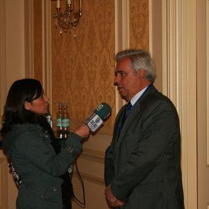 20100419_Asamblea_Chile_02