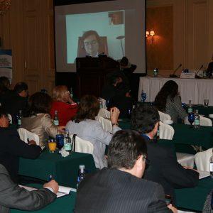 20100419_Asamblea_Chile_04