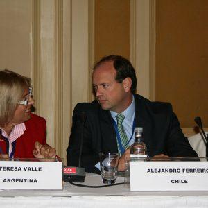 20100419_Asamblea_Chile_08