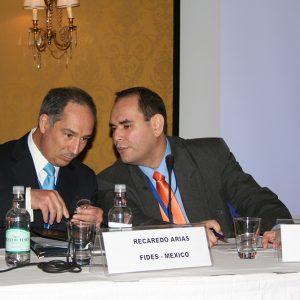 20100419_Asamblea_Chile_09