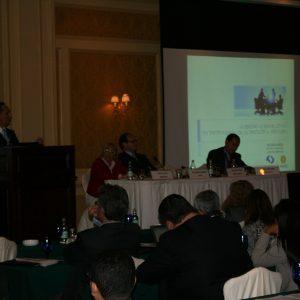 20100419_Asamblea_Chile_10
