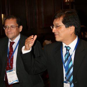 20100419_Asamblea_Chile_12