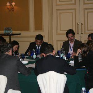 20100419_Asamblea_Chile_19