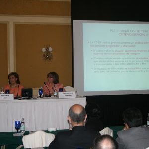 20100419_Asamblea_Chile_23