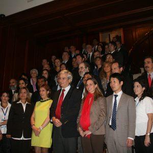 20100419_Asamblea_Chile_35