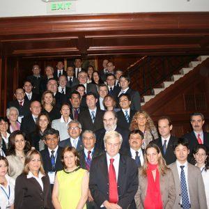 20100419_Asamblea_Chile_36