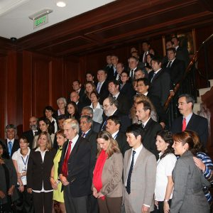20100419_Asamblea_Chile_37